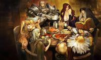 Tokyo Game Show - Ecco un primo video di Dragon's Crown Pro