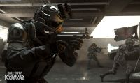 Call of Duty: Modern Warfare e Warzone - Ecco il trailer della Shadow Company