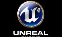 Unreal Engine 4 - Infiltrator Tech Demo