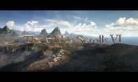 E3 Bethesda - Annunciati The Elder Scrolls VI e The Elder Scrolls: Blade