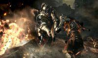 Dark Souls 3 - Una mod permette di giocare nei panni dei boss