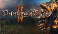 Dungeons 2 per PC è gratis su Humble Bundle