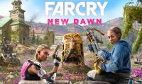 È online la recensione di Far Cry New Dawn