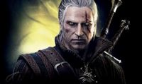 The Witcher Wild Hunt, nuovo trailer per il gameplay
