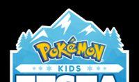 Le feste si preannunciano all'insegna del divertimento con Pokémon Kids: Festa d'inverno