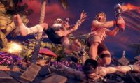 L'action game a tema Zombie, Dead Island: Survivors, in arrivo su iOS e Android
