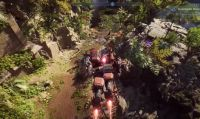 Anthem - BioWare promette di ascoltare il feedback dei fan