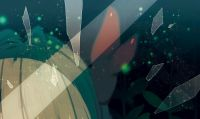void tRrLM(); //Void Terrarium: rilasciato il teaser trailer e i primi dettagli sul Gameplay