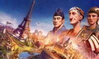 Civilization VI - Pubblicato un nuovo video update sull'aggiornamento di febbraio