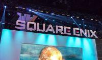 Ecco la line-up e gli eventi di Square Enix per l'E3 2018