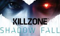 Killzone: Shadow Fall - Video gameplay e bonus pre-order