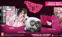 Catherine: Full Body è ora pre-ordinabile sul PlayStation Store
