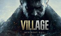 Resident Evil Village - Svelati nuovi dettagli sul gioco