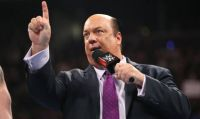 "WWE 2K17 - Annunciata la ""Be a Paul Heyman Guy"""