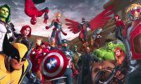 Marvel Ultimate Alliance 3: The Black Order - Lo story trailer svela i contenuti delle espansioni
