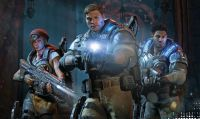 Gears of War 4 è in open beta per tutti i possessori di Xbox Live Gold