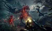 Shadow Warrior 2(x2): vendite quadruplicate