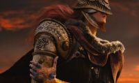Elden Ring - Un leak svela la data d'uscita del gioco su PS5