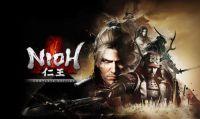 NiOh The Complete Edition è disponibile gratis su PC per un periodo limitato