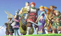 Ys Seven disponibile per PC