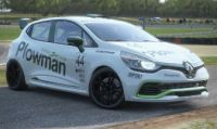 Renault Sport trailer per Project CARS