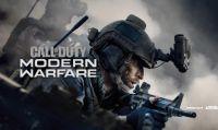 Ci sono alte probabilità di una modalità battle-royale in CoD: Modern Warfare