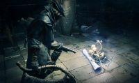 Bloodborne - La community crea un evento a tema Halloween