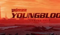 Nuovo teaser con protagonista BJ Blazkowicz per Wolfenstein: Youngblood