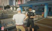 Ecco il ''Miami Gameplay Trailer'' di HITMAN 2