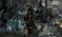 Bloodborne – In arrivo un artbook sul gioco