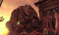 La Terra di Mezzo: L'Ombra della Guerra - È disponibile ''Tribù del Massacro''