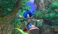 Sonic Day: l'intramontabile mascotte SEGA corre al Vigamus