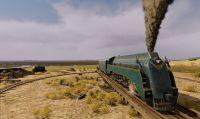 Railway Empire Complete Collection è ora disponibile