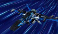 Svelati nuovi dettagli di Tenkai Knights: Brave Battle