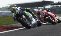 MotoGP 15 da oggi nei negozi