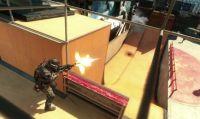 Call of Duty: Black Ops 2: Revolution è ora disponibile per PS3 e PC