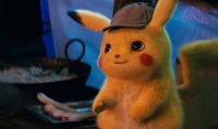 Rivelate le nuove Carte Collezionabili ispirate al nuovo film Pokémon: Detective Pikachu