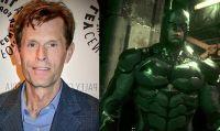 Il doppiatore di Batman conferma che non ci sarà un nuovo titolo della serie Arkham