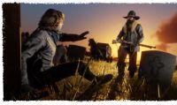Red Dead Online - Bonus sulle attività Cacciatori di taglie e sulla modalità Resa dei conti