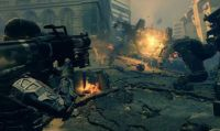 Nuovo video ufficiale di Call of Duty: Black Ops III