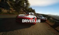 DRIVECLUB Plus Edition è quasi pronto?