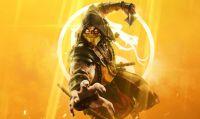 Gli sviluppatori svelano le loro Fatality preferite di Mortal Kombat 11