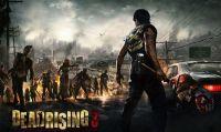 Primi 25 minuti di Dead Rising 3