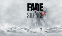 Fade to Silence - Un nuovo update, ''Hope'', mitiga la morte definitiva
