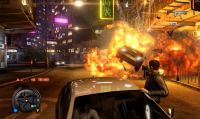 Sleeping Dogs: Definitive Edition da ottobre