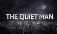 Data di lancio e nuovo trailer per l'avventura The Quiet Man