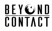 Beyond Contact - Comincia l'Early Access