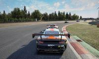 Pubblicato un nuovo trailer di Assetto Corsa Competizione Console