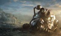 Fallout 76 - Confermata la presenza del VATS