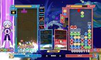Puyo Puyo Tetris 2 - Svelate nuove funzioni di gioco